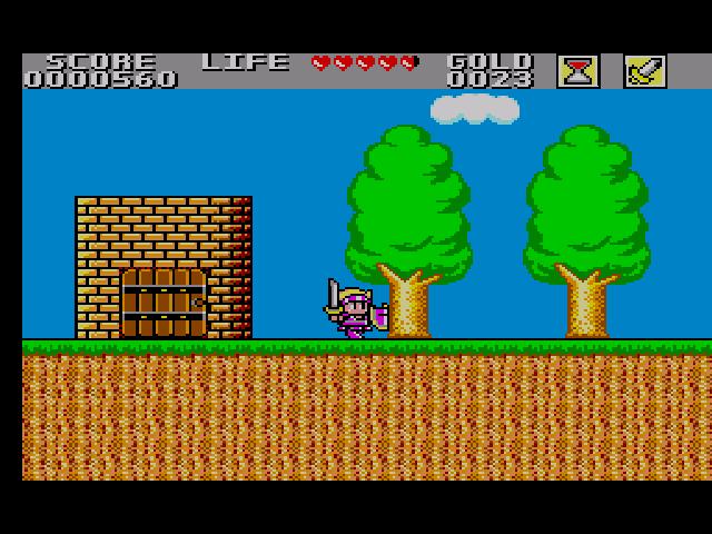 Giochi del 1990