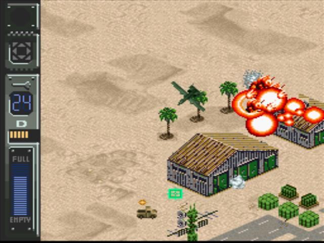 [Image: a-s-p-air-strike-patrol-07.png]
