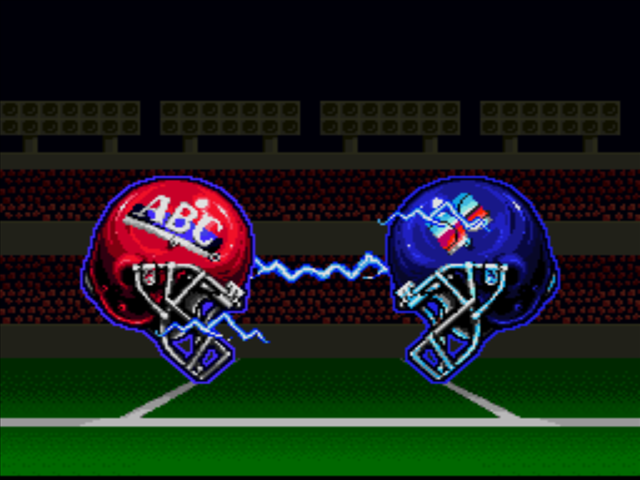 Abc Monday Night Football Download Game Gamefabrique
