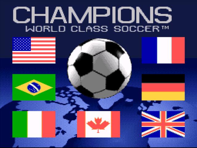 - champions-world-class-soccer-01