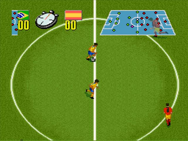 - champions-world-class-soccer-02