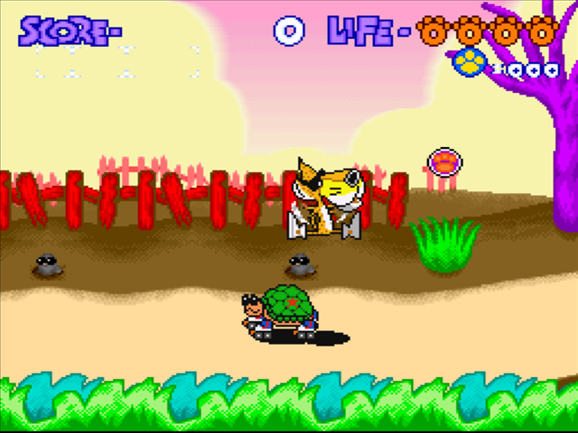 Chester Cheetah Too Cool To Fool Download Game Gamefabrique