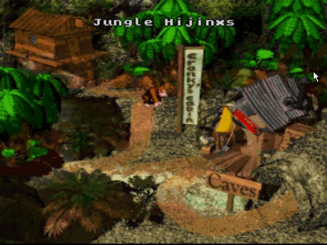 Donkey kong classics download game | gamefabrique.