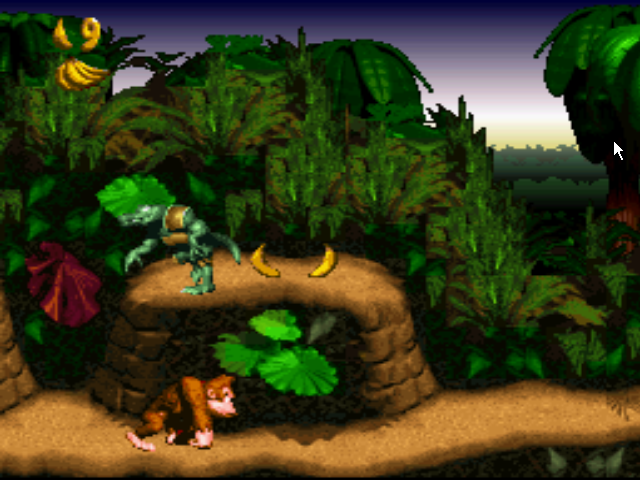 Donkeykong 3. 0. 1 free download for mac | macupdate.