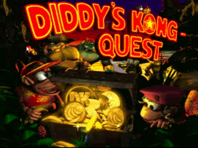 donkey kong 64 apk download