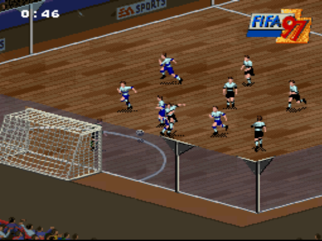 Image Result For Futbol Games