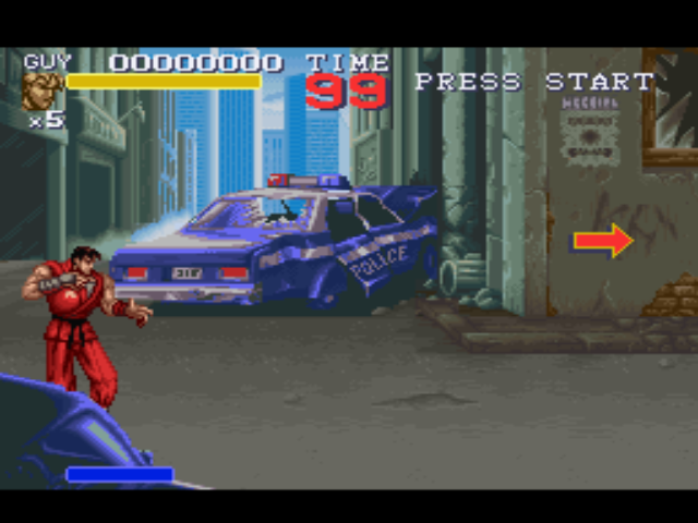 final fight 3 game free download for android