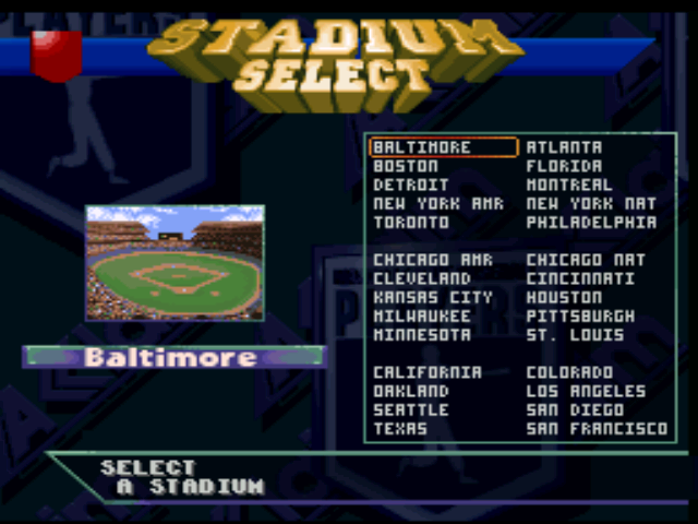 Frank Thomas Big Hurt Baseball Download Game Gamefabrique