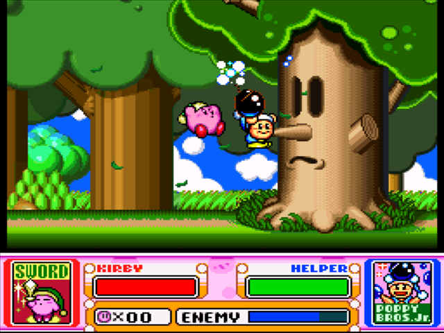 Free download game kirby for pc conditiontapeq. Over-blog. Com.