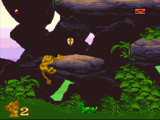 The Lion King Download Game Gamefabrique