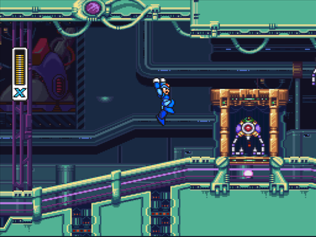 Mega man x 2 rom download for super nintendo (snes) rom hustler.