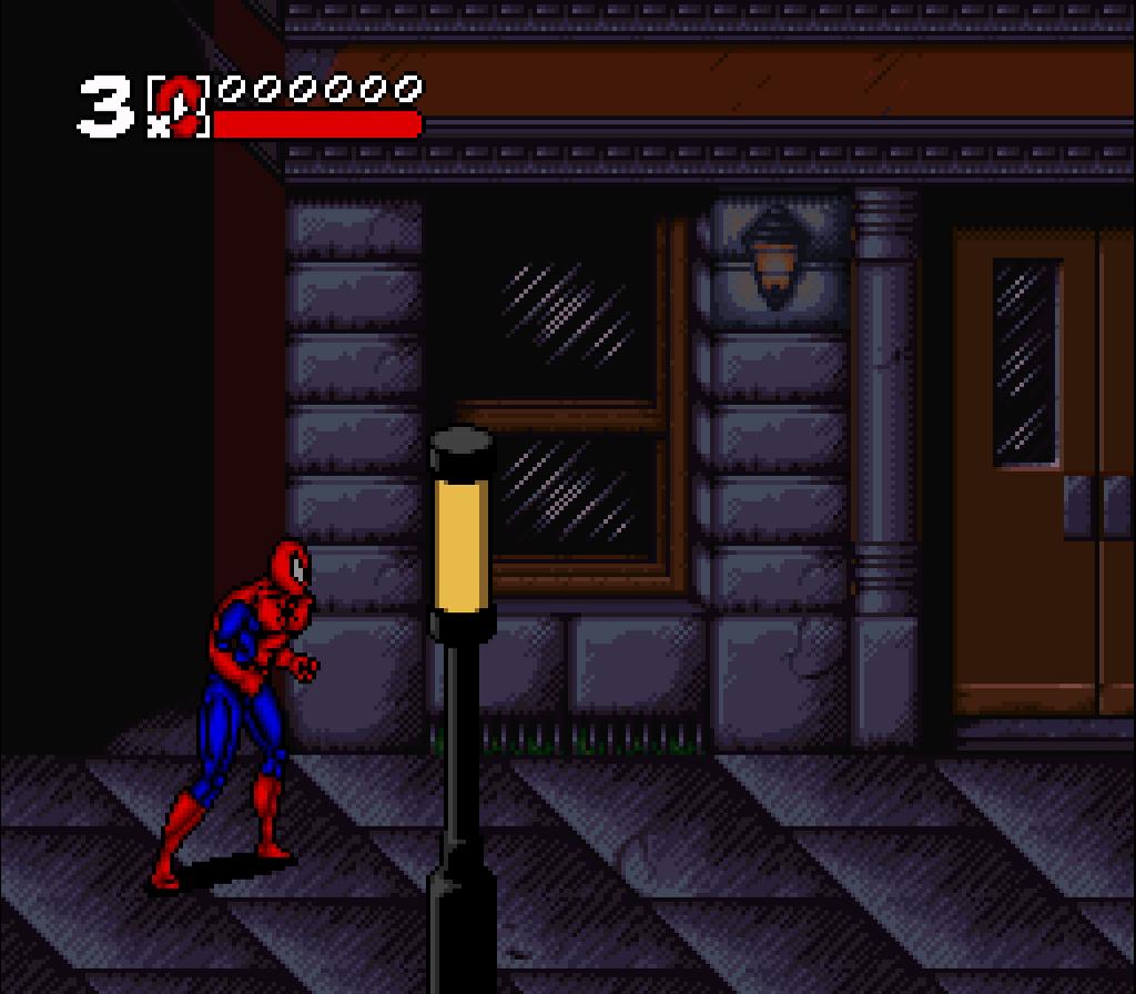Spider Man And Venom Maximum Carnage Download Game Gamefabrique