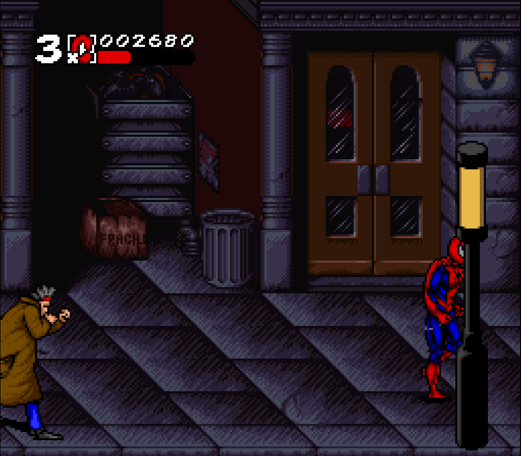 spider man and venom maximum carnage download game gamefabrique