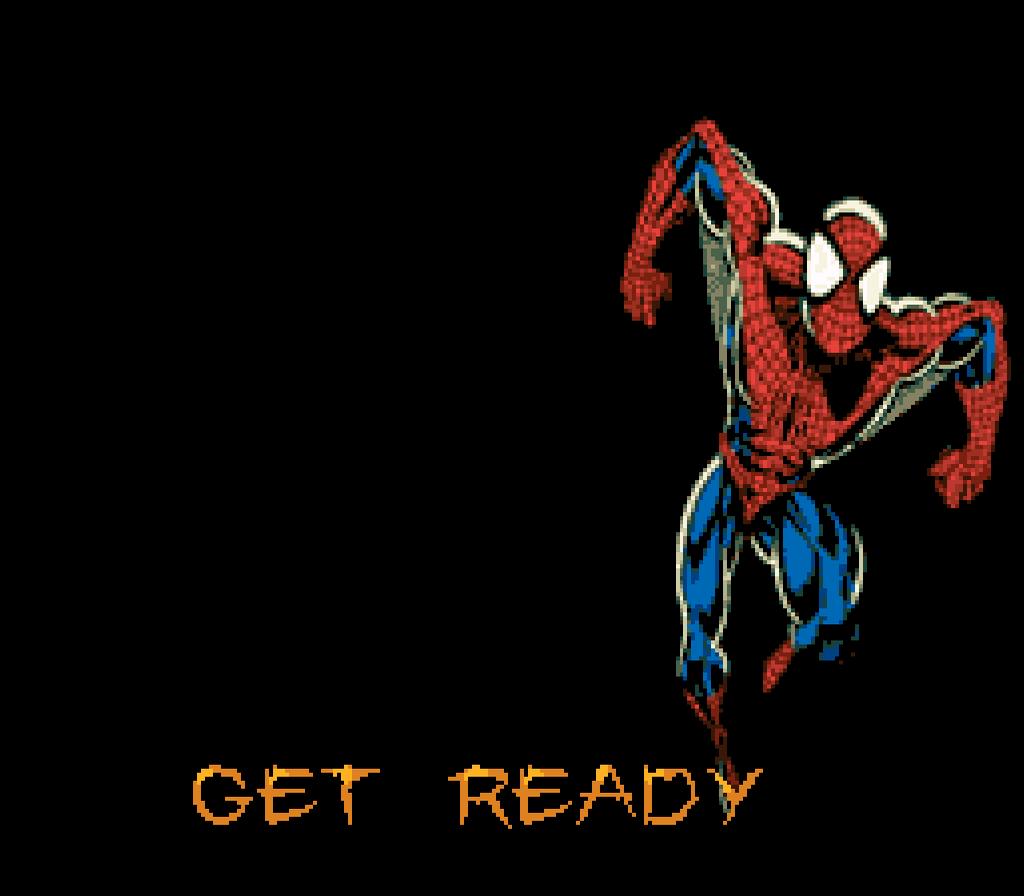 Spider Man And Venom In Separation Anxiety Download Gamefabrique