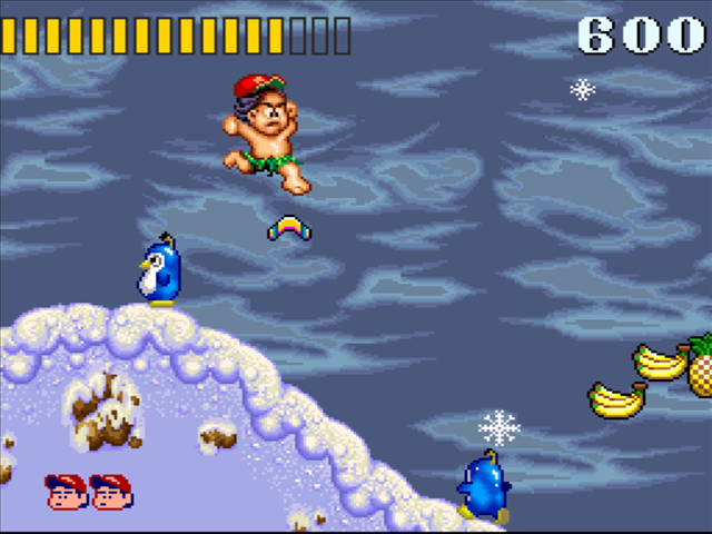 super adventure island download game gamefabrique