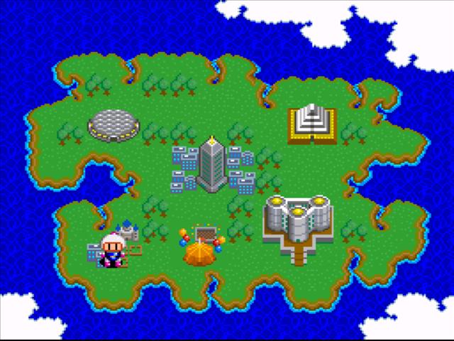 Resultado de imagem para super bomberman map