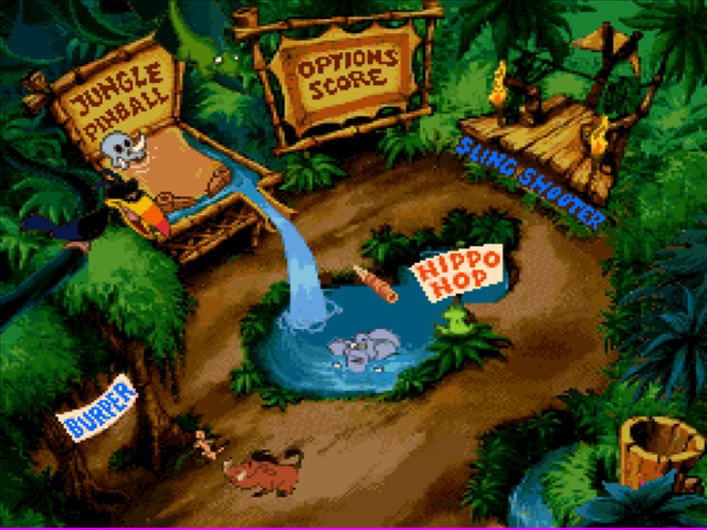 timon-and-pumbaas-jungle-games-04.png