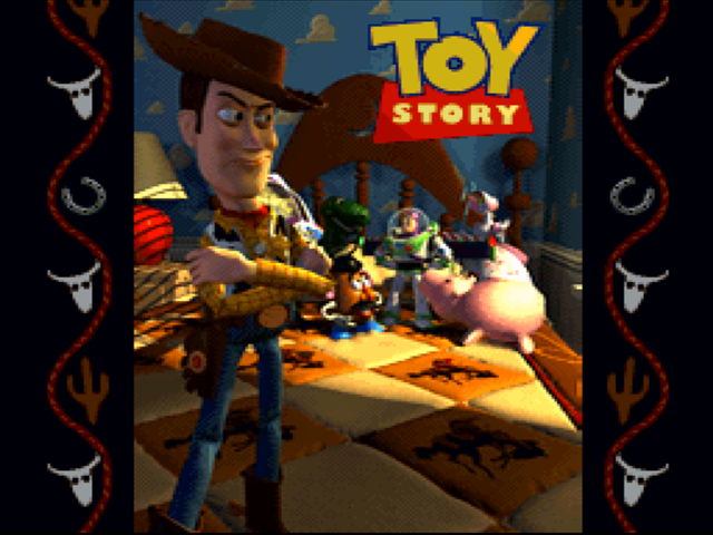 Toy Story Games Gratis : Toy story download game gamefabrique