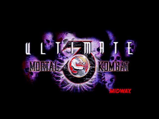 ultimate-mortal-kombat-3-01.png