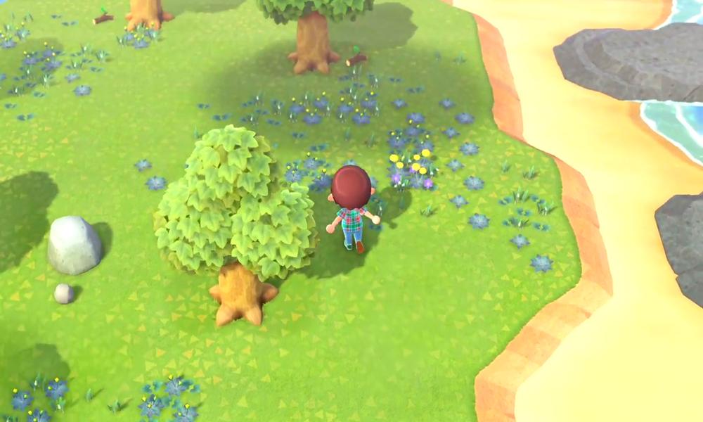 Animal Crossing: New Horizons Download | GameFabrique
