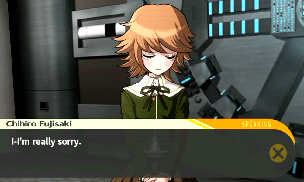 danganronpa trigger happy havoc download free