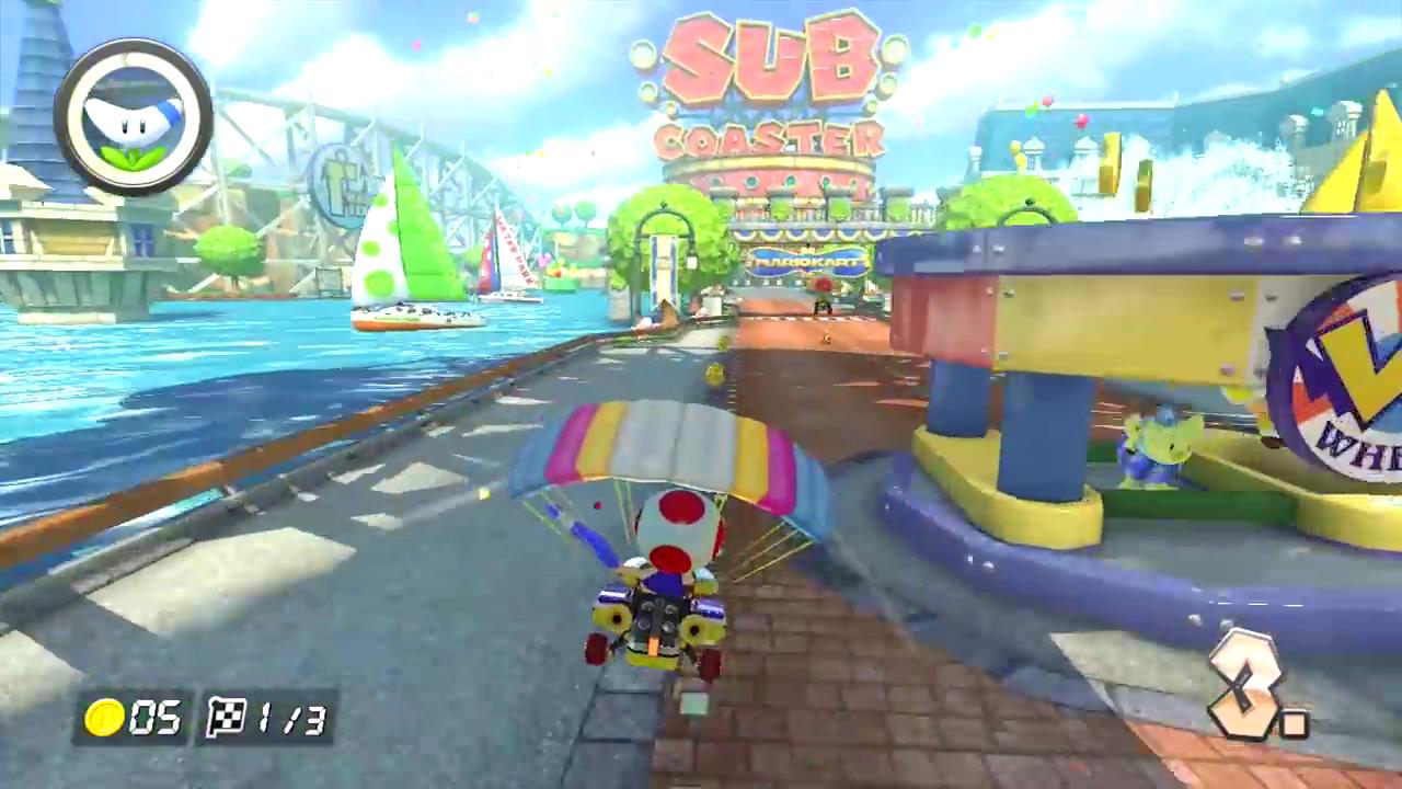 Mario kart download pc unblocked | Play Super Mario Kart on