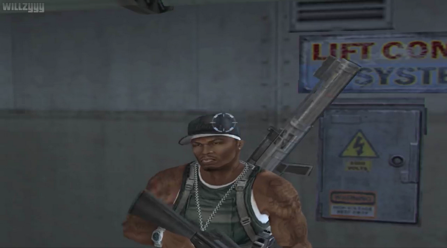 50 cent bulletproof game download pc