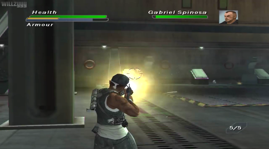 50 cent pc game download free