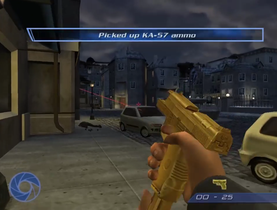 007 – agent under fire jtag/rgh 007 – agent under fire xbox direct.