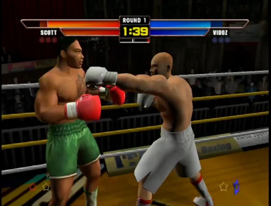 UFC FIGHTING PS2 THROWDOWN JOGO BAIXAR CHAMPIONSHIP ULTIMATE