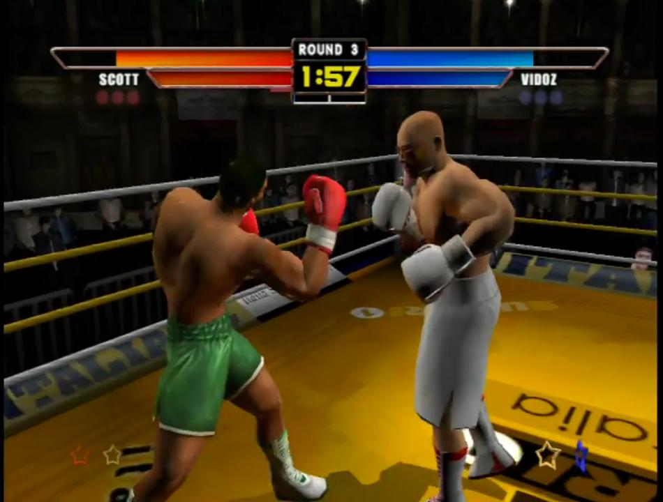 PS2 FIGHTING THROWDOWN CHAMPIONSHIP ULTIMATE BAIXAR UFC JOGO