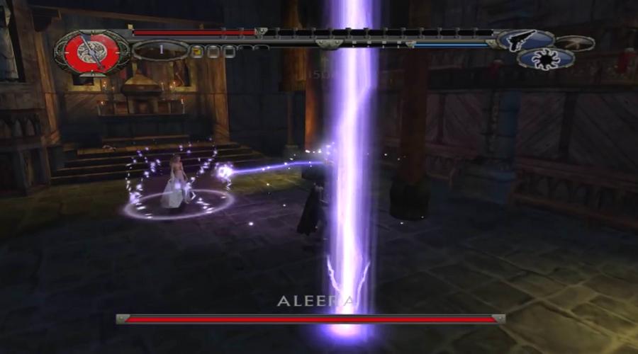 Van Helsing Download Game   GameFabrique